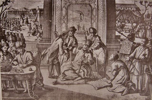 http://istorianasveta.eu/images/novo_vreme/Treaty_of_Kk_Kaynarca_1774.jpg