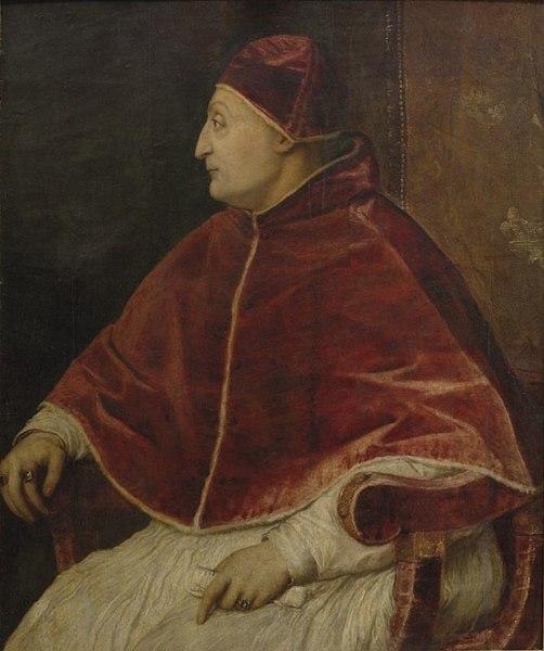 Резултат с изображение за Папска була на Сикст IV