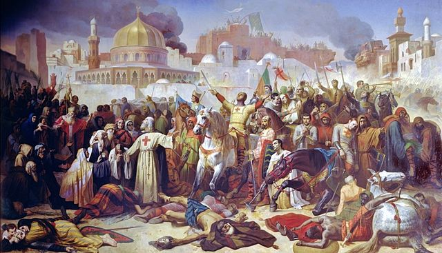 https://istorianasveta.eu/images/crusades/obsada_erusalim.jpg